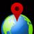 PokeMaps Poke Maps Hacker icon