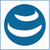 BlogPlanet icon