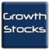 Growth Stock Finder Free icon