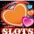 Valentine Slot icon