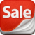 Weekly - circular sales deals coupons app for free