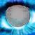 Optical Illusion Live Wallpaper icon