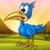 Birds Shooter icon