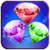 Diamonds Twister Free app for free