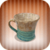 Handmade Mugs app for free
