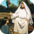 The Parables Of Jesus app for free