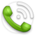 Call Recorder Crabit app for free