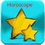 Daily super horoscope app for free