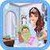 Celebrity New Baby Born and Baby Care Game app for free