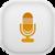 I Voice Record icon