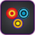 Colored Balls app for free