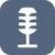 Karaoke Mini icon