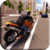 Drive Speed Moto app for free