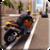Drive Speed Moto icon