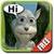 Talking Ben Squirrel app for free