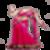 Saree photo suit app icon