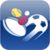 Sporting Index Mobile icon