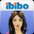 ibibo My Girls app for free