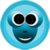 JellyBugs app for free