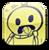 Doodle Hangman icon