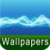 Discrea Abstract Wallpapers icon