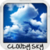 Cloudy Sky Wallpapers Free app for free