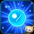 Bonsai Blast Free app for free