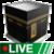 Makkah Live Stream 24/7 app for free