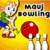 MaujBowling icon