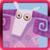 Cute Horoscope Pair Game icon