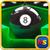 8 Pool Ball Mega app for free