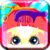 Baby Hair Salon Spa app for free