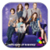 The Wizards Waverly Classic Puzzle app for free