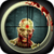 Great Zombie Hunter 3D icon