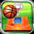 Basketball Shooting II icon