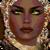 Arabian Shine Live Wallpaper icon