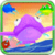 Flying Fish - Out Of Water app for free