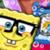 Sponge Laundry icon