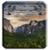 Hidden Place California app for free