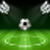 GoalMania app for free