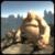Ogre Simulation 3D app for free