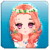 Luxury Dresses app for free