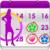 PeriodZ Tracker app for free