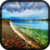 Beautiful Beach HD Wallpapers app for free