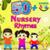 Top 50 Nursery Rhymes  icon