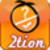 2tion on Mobile  icon