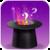Magic tricks revealed app icon