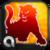 Monster Paradise - Card Battle app for free