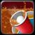 Pong Shot Reloaded Lite icon