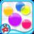Tap the Bubble: Arcade Game icon